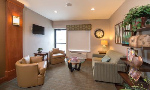holiday-inn-express-clifton-park (6)