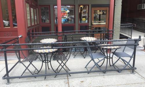 hungry-spot-cafe