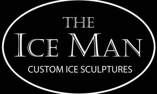 ice man logo