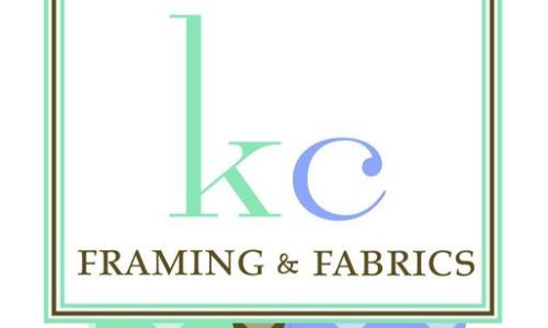 kcf raming