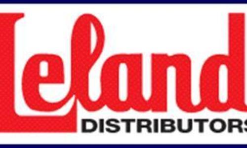 leland distributors