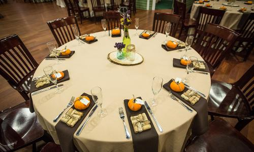 longfellow-table