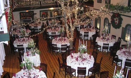 longfellows-restaurant (6)