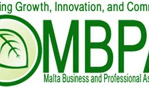 malta business and professional association