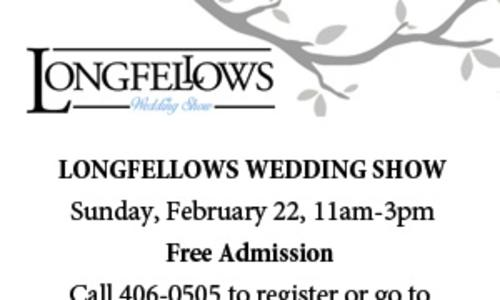 networkweddingshow