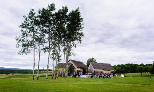 nipmoose-wedding-ceremony