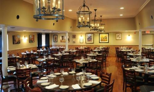 nove-restaurant