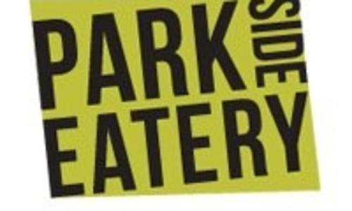 park-side-eatery