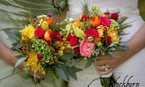 posie-peddler-flowers-3