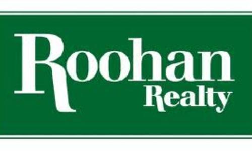 roohan realty