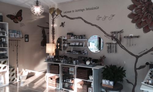 saratoga-botanicals-5
