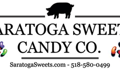 Saratoga Sweets