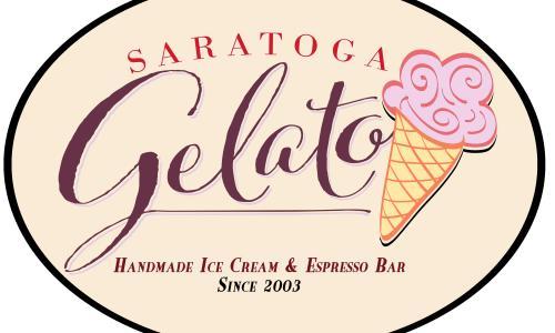 saratoga gelato