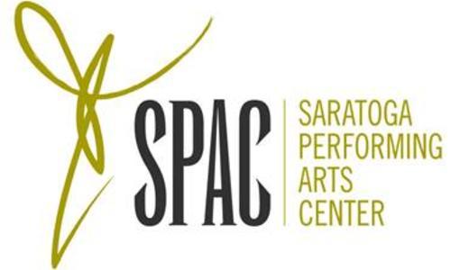 SPAC Logo