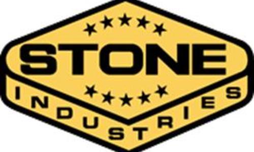 stone industries