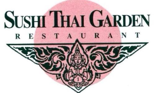 sushi-thai