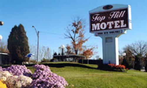 top-hill-motel-saratoga-2