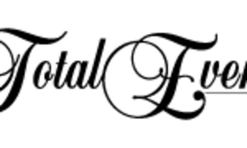total-events-logo-wide