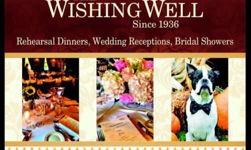 wishing-well-restaurant (3)