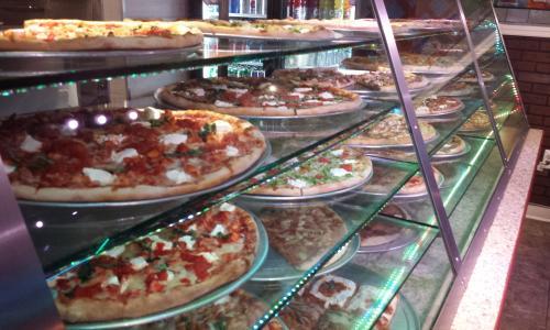 Pizza7 (1)