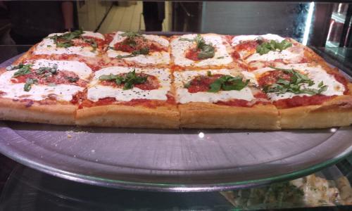 Pizza7 (3)