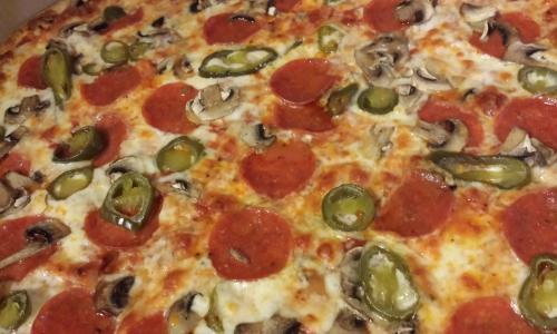Pizza7 (5)