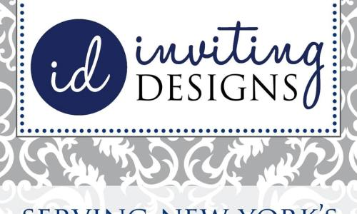 invitingdesigns