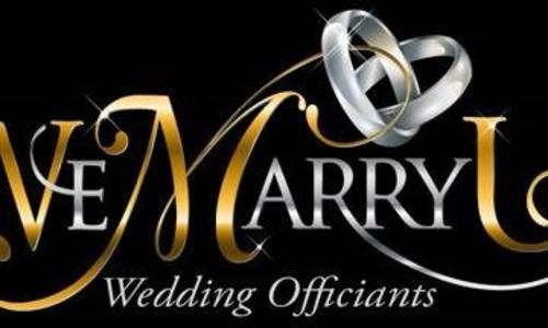 wemarryu