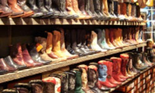 Lucchese-Boots-Saratoga-Saddlery_10