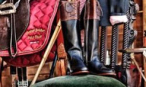 Polo-Saratoga-Saddlery_1