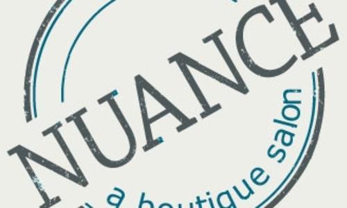 nuance-4