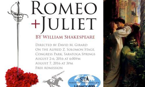shakespeare (2)