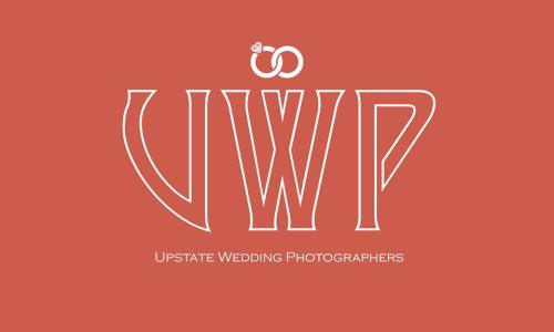 upstate-wedding-photographers