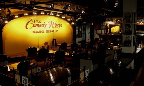 comedy-works-saratoga-ny-2