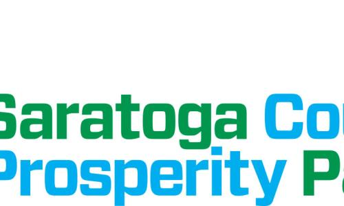 saratoga-prosperity