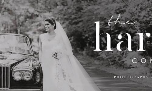 Harris-company1