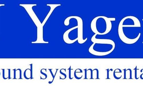 J Yager Sound System Rentals