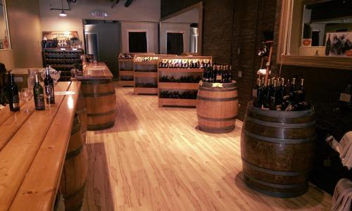 Upper Hudson Valley Wine Trail (3)