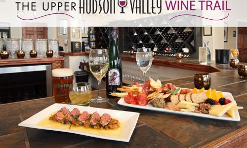 Upper Hudson Valley Wine Trail (6)