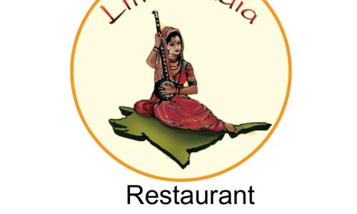 little-india-restaurant