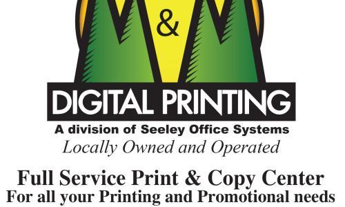 mm-printing1