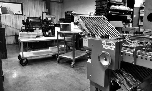 modern-press-2