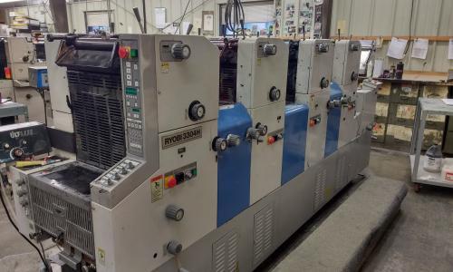 modern-press-saratoga-1