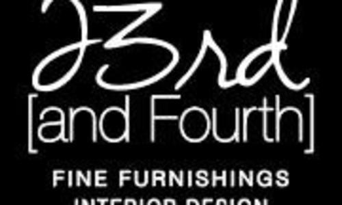 23-fourth-logo