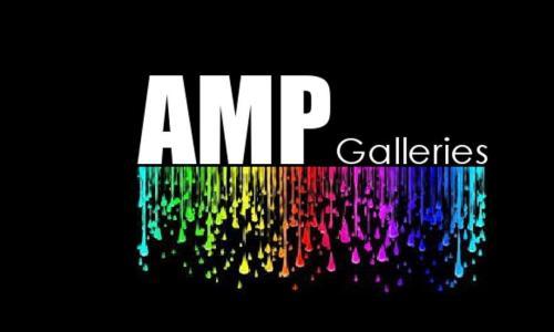 amp-galleries