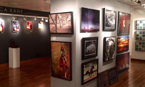 amp-gallery1