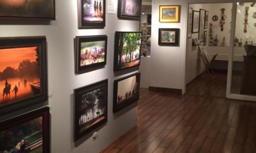 amp-gallery