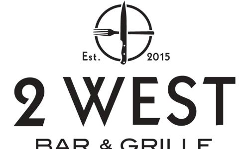 2west-bar-grille