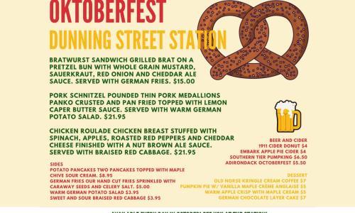 dunning-street-oktoberfest