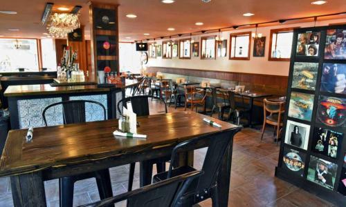 kraverie-restaurant-3